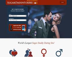 Free Sites To Find Sugar Daddies
